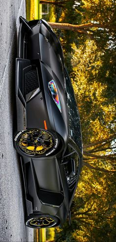 The Lamborghini Aventador is truly an incredible car. With a top speed of over and its striking styling it is impossible not to be noticed when driving. Lamborghini Aventador, Ferrari, Super Sport Cars, Super Cars, Bugatti, Maserati, Expensive Cars, Performance Cars, Alfa Romeo