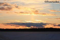 Ilta-aurinko Celestial, Sunset, Outdoor, Outdoors, Sunsets, Outdoor Games, The Great Outdoors, The Sunset