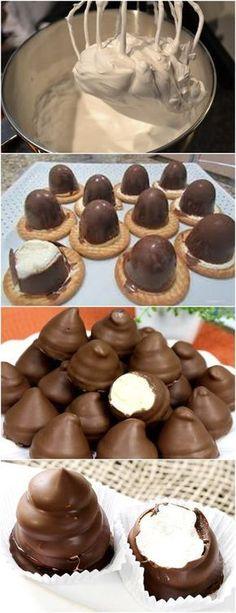 Nhá Benta de Maracujá receita inédita! VEJA AQUI>>>20 dias na geladeira, em embalagem fechada. #receita#bolo#torta#doce#sobremesa#aniversario#pudim#mousse#pave#Cheesecake#chocolate#confeitaria