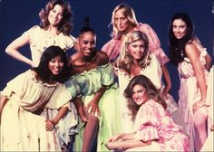 Xanadu (1980) -- HOW HAVE I NEVER SEEN THIS MOVIE BEFORE!?? It's garbage! I loved it!