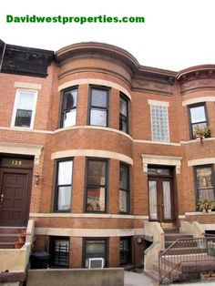 Windsor terrace and brooklyn on pinterest for 11 terrace place brooklyn