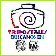 TRIPostales | TIENDA DE REGALOS | Tienda de Regalos Online a los Mejores Precios…