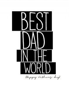 fathersday7