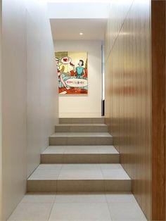 #Architecture #Architectural #Australia #lundiaforlife