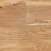 "Found it at Wayfair - Adura Vinyl Plank 4"" x 36"" Spalted Georgian Maple in Natural"