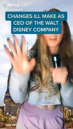 Disney Time, Cute Disney, Disney Movies, Funny Minion Memes, Funny Disney Jokes, Disney Conspiracy, Disneyland Rides, Disney Fun Facts, Feel Good Videos