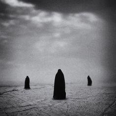 Resultado de imagen para burqa tumblr
