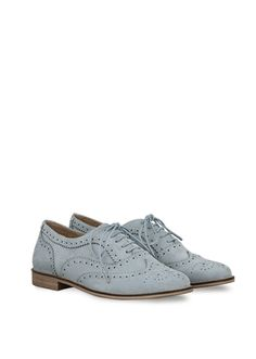 Como Brogues - DUO Boots in up to 21 calf sizes, shoes & ankle boots in 3 widths. Beautifully Tailored Design.