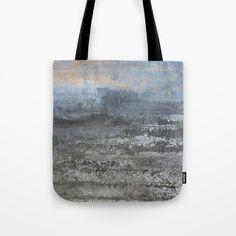 Concrete wall Tote Bag by karidesign Concrete Wall, Poplin Fabric, Hand Sewn, Original Artwork, Stress, Reusable Tote Bags, America, Shoulder, Cotton