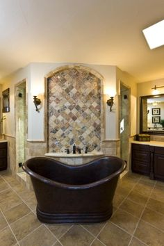 New Master Bathroom Plans with Walk In Shower