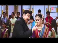 Chammak Challo Full Song  Ra One 2011  HD  1080p  BluRay