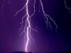 watching the lightning outside my window on the floor. i love when a storm comes my way, i sit in the window and watch the lightning st. Purple Lightning, Lightning Flash, Lightning Strikes, Lightning Storms, Lightning Pics, Flash Fiction Stories, Earth's Magnetic Field, Printer Ink Cartridges, Nature Sounds