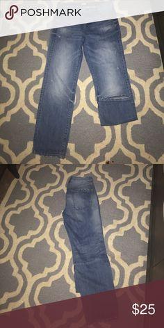 3876c70aea9 75 Best My Posh Closet images
