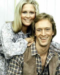 Bobby, Spin, Dynasty Tv, Good Old Movies, Dallas Tv Show, 80 Tv Shows, Knots Landing, Evolution T Shirt, Kino Film