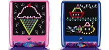 Lite-Brite Flat Screen check it at lite brite site Motor Activities, Therapy Activities, Preschool Activities, Lite Brite, Projects For Kids, Crafts For Kids, Pediatric Ot, Therapy Tools, Toys Online