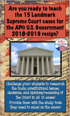 89 Holly S Tpt Government Resources Ideas Ap Government College Board Social Studies