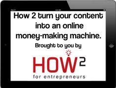 tips making money gta 5
