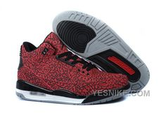 http://www.yesnike.com/big-discount-66-off-air-jordan-3-temporal-rift-by-red-devils-210.html BIG DISCOUNT! 66% OFF! AIR JORDAN 3 TEMPORAL RIFT BY RED DEVILS 210 Only $66.00 , Free Shipping!