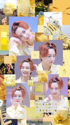 Seungkwan, Wonwoo, Bts Wallpaper, Iphone Wallpaper, Family Holiday Destinations, Jeonghan Seventeen, Seventeen Wallpapers, Pledis Entertainment, Kpop Aesthetic