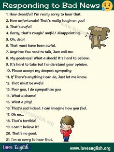 English Vocabulary Words, English Phrases, Learn English Words, English Grammar, Learn English Speaking, English Study, English Learning Spoken, English Language Learning, English Writing Skills