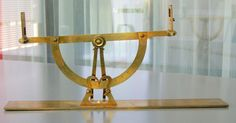 Old scientific instruments for sale - Geometricum Old Scientific Instruments for sale Instruments, 18th Century, Antiques, Vintage, Brass, Box, Antiquities, Antique, Snare Drum