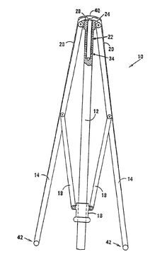 Hello all, I am trying to model the mechanics of an umbrella, I was wondering if anyone could point me to a similar example, or give me an idea as to how I cou… Outdoor Umbrella Stand, Beach Umbrella, 3d Printing Business, Diy Tent, Bedroom Closet Design, Diy Birthday Decorations, Umbrellas Parasols, Christmas Templates, Diy Patio