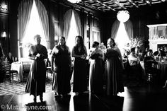 Julia Morgan Ballroom Wedding, San Francisco  Documentary Wedding Photographer Misti Layne