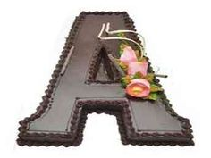 de633c9dd Flowersandyou offers online cake delivery in India for birthday,  anniversary and all occasions. Order cake online same delivery in India.