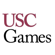 Some of the most interesting Viterbi Orgs are the ones that take engineering and merge it with another discipline, like the USC Games Business Club!