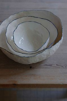 Joe christopherson - Ceramist