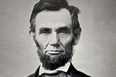The Gettysburg Address by President Abraham Lincoln - FULL Audio Book - The Gettysburg Address is the most famous speech of U. President Abraham Lincoln an. American Presidents, Us Presidents, American History, Greatest Presidents, Native American, Men's Grooming, Jared Leto, Who Was Abraham Lincoln, Lincoln President