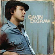 Listen to music from Gavin DeGraw like I Don't Want to Be, Not Over You & more. Find the latest tracks, albums, and images from Gavin DeGraw. Music Love, Music Is Life, Love Songs, 100 Songs, Pop Music, Gavin Degraw, Apps, Raining Men, My Favorite Music
