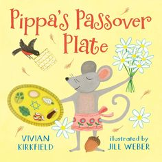 Passover Story, Story Of Esther, Bright Paintings, Used Books, Read Aloud, Tablescapes, Childrens Books, Messages, Plates