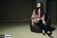 Pink Lemon Summer Collection 2013 for Women