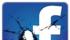 Black-out su Facebook, qual è stata la causa?