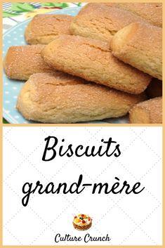 Italian Christmas Cookie Recipes, Italian Cookies, Sweet Recipes, Cake Recipes, Dessert Recipes, Biscuit Cookies, Biscuit Recipe, No Cook Desserts, Cookie Desserts