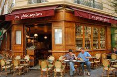 paris cafes 2.jpg (1600×1064)