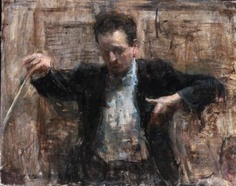 Rendipity tag search ron hicks