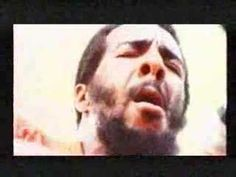 """Freedom"" by Richie Havens, this song was in the movie Django, and a major sound of the 60's at Woodstock."