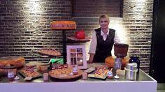 Kaasmeisjes, Kaas Proeverij, Kaas & Jenever Proeverij http://www.funenpartymatch.nl/kaasproeverij.php