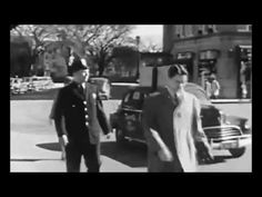 Evolution of the Police State (Then & Now)