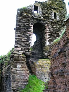 Bucholie Castle of Old Houses, Manor Houses, Gothic Fantasy Art, Exterior Cladding, Scottish Castles, Castle Ruins, Cathedral Church, Forts, Beautiful Architecture