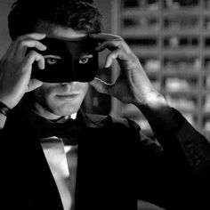Fifty Shades Of Darker - February 2017 Did you see #FiftyShadesofGrey in theaters? want a copy of the DVD? http://50shadesgray.com/product/fifty-shades-grey-dvd