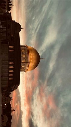 Islamic Images, Islamic Pictures, Islamic Art, Mecca Wallpaper, Islamic Quotes Wallpaper, Palestine Art, Karbala Photography, Mosque Architecture, Dome Of The Rock