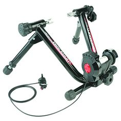 Blackburn Tech Mag 6 Trainer Adjustable Trainer -- Find out more about the great product at the image link. This is an Amazon Affiliate links.