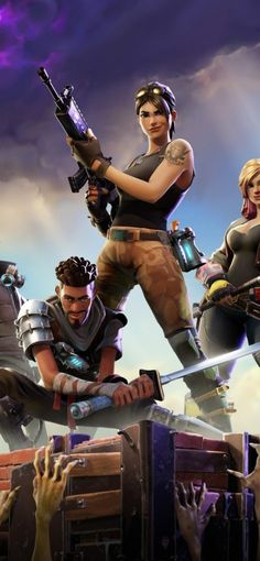 39 Best Fortnite Iphone Wallpaper Images In 2019 Iphone