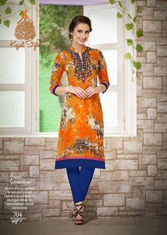 https://www.suratfabric.com/shop/kajal-style-butterfly-vol-7-kurti-wholesale-catalog-16-pcs/