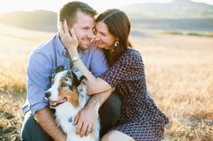 orange county lifestyle photography15.jpg photo by Connie M Chung #couples #photography #pets