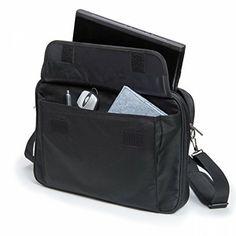 01f5b61d69c Dicota Value Toploading Kit Laptop Bag 14-15.6