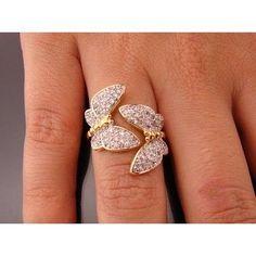 Host a Trunk Show, Shop Fashion Jewelry & Accessories I Love Jewelry, Jewelry Design, Women Jewelry, Unique Jewelry, Gold Jewelry, Chanel Jewelry, Cheap Jewelry, Designer Jewelry, Bridal Jewelry